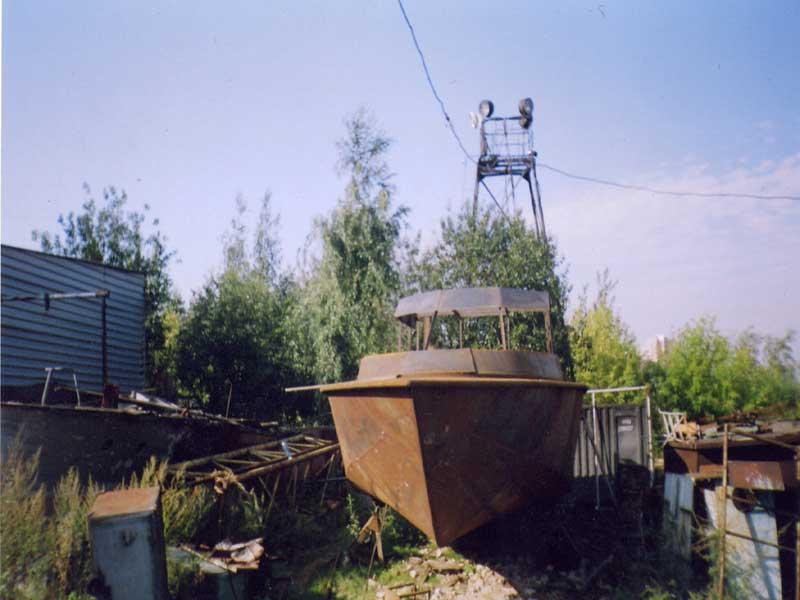 Проекты и типы судов  Водный транспорт